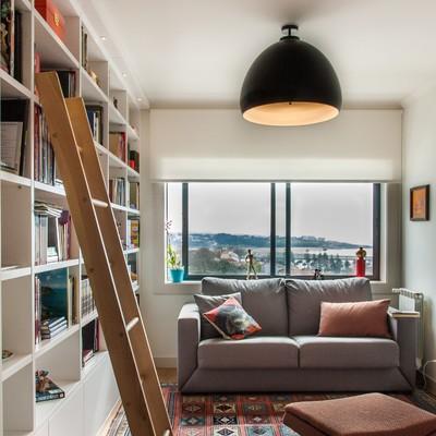 8 Consejos para montar un cuarto de invitados en casa