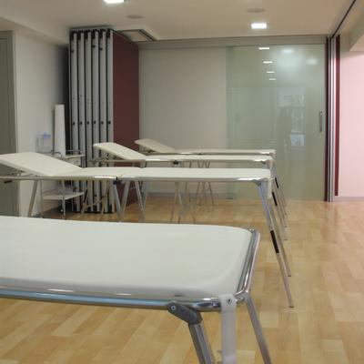 Sala multifunción 3