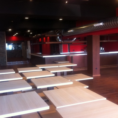 sala2-restaurante-sitapas-lounge-roses