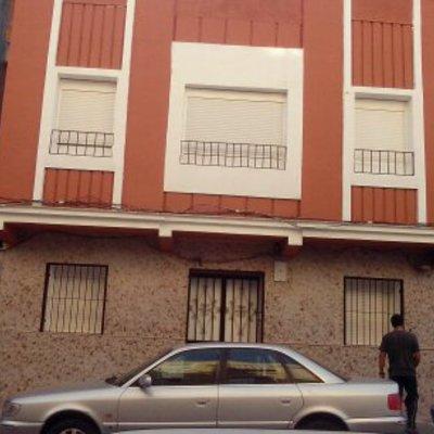 Salamanca 39