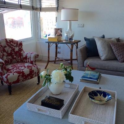 Reforma integral de apartamento en Gijón