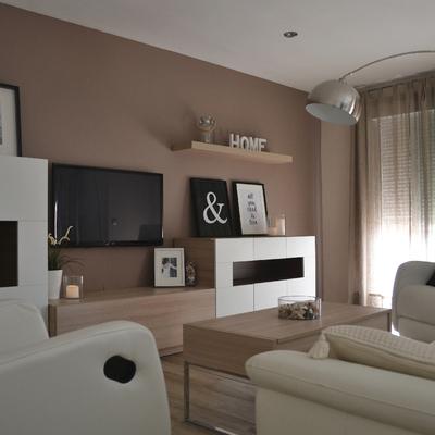 Apartamento Pamela 2.10, un espacio abierto con vistas al mar