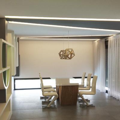 Diseño y construcción vivienda Cullar Vega