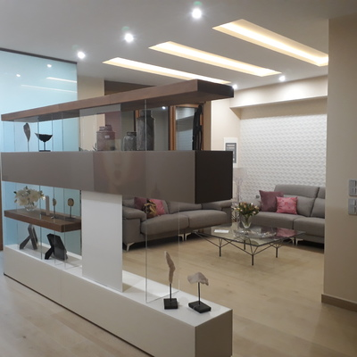Reforma integral de vivienda Valencia