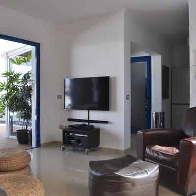 Villa en Lanzarote