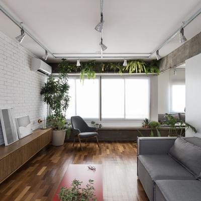 4 reformas que refrescarán tu casa