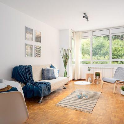 5 reformas que necesita tu casa de veraneo