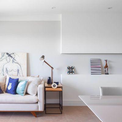 8 preguntas que debes hacerle a tu casa cada año