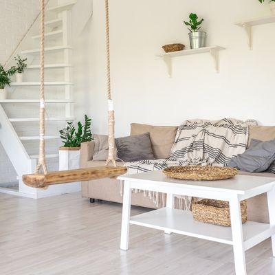 5 Reglas de decoración que deberías romper