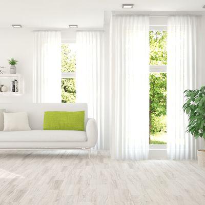 8 cosas que debes hacer en tu casa antes de los 40