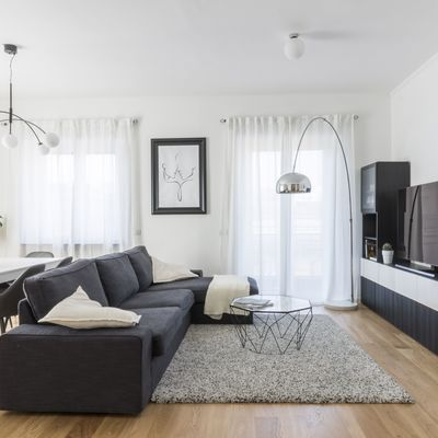 Pequeños grandes consejos para hacer de tu hogar un lugar libre de ansiedad y estrés