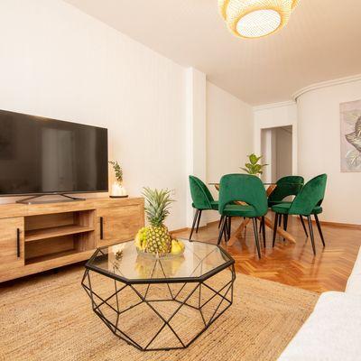 ¿Qué puedes hacer para aislar acústicamente tu vivienda?