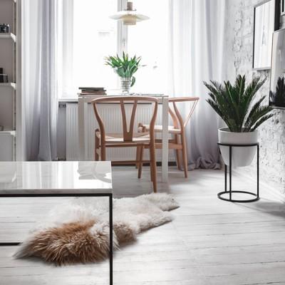 5 Ideas para que tu casa parezca de lujo sin gastar dinero