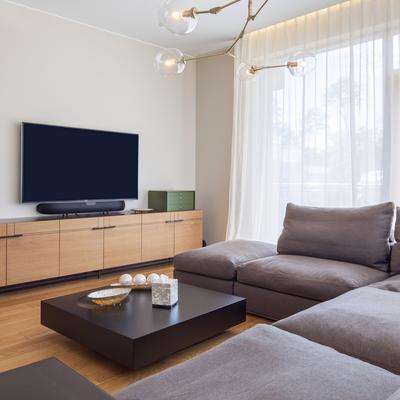 ¿Qué debes buscar en una oferta digital para tu hogar?
