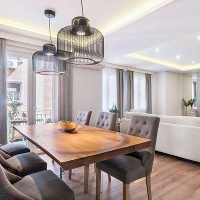 Pladur: la solución low cost para tu casa