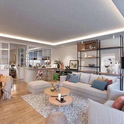 5 señales de que debes dejar de alquilar y comprar tu primer piso