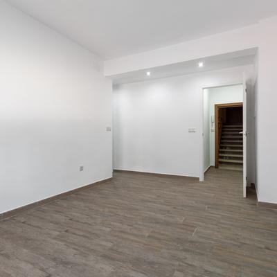Reforma integral piso 76M2 - estilo moderno y colores claros