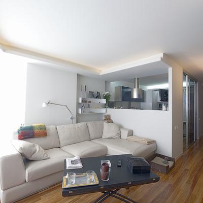 Apartamento en Campello