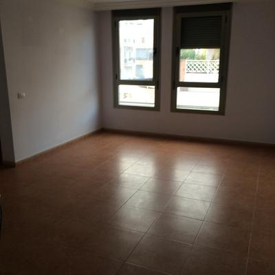 Un piso de soltera hecho a medida