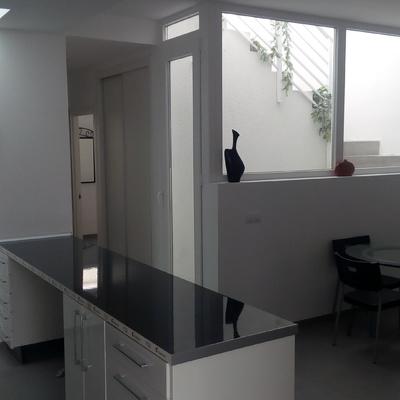 Casa Sagohe