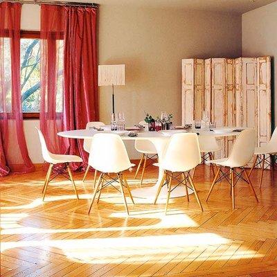 ¿Mi casa está pasada de moda? La decoración más controvertida