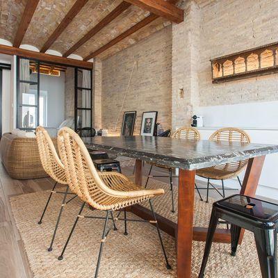 Qué deberías preguntar a un arquitecto antes de reformar