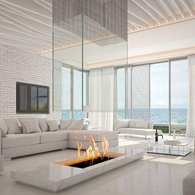 6 ventajas de tener un hogar minimalista