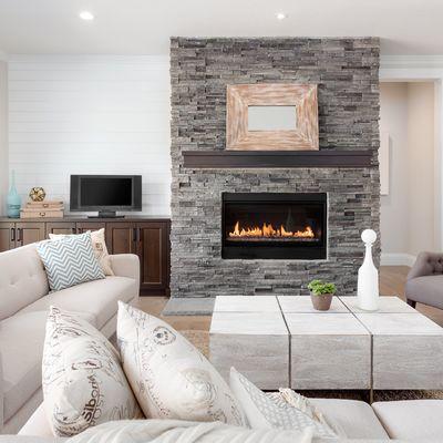 7 formas infalibles para conseguir una casa más acogedora y cálida