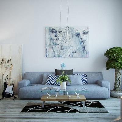 Presupuesto tapizar tresillo en barcelona ciudad online - Tapizar sofa barcelona ...
