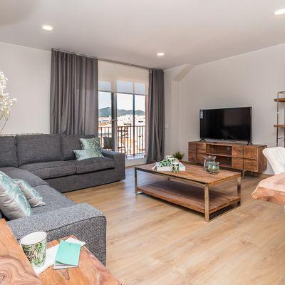 Los 5 muebles que no pasan de moda