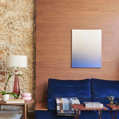 Un nuevo aire para tu casa de pueblo: 5 ideas