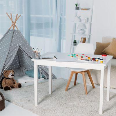 4 ideas de espacio para tus peques más allá de su dormitorio