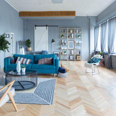 Qué 4 cambios marcarán un antes y después en tu casa