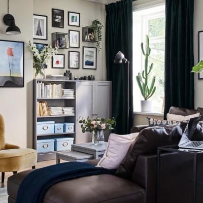 4 frustraciones habituales de tu salón y su arreglo
