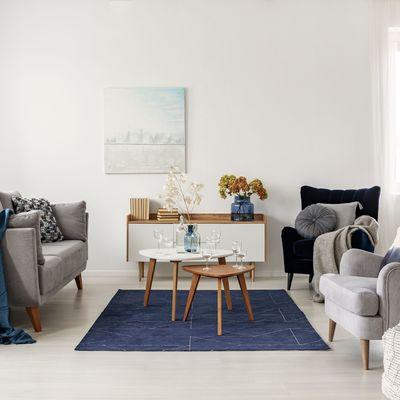 8 errores que hacen de tu casa un lugar incómodo