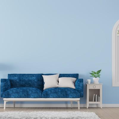 Descubre el Classic Blue: color Pantone del 2020