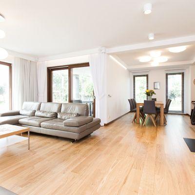 Cómo revisar la reforma de una vivienda