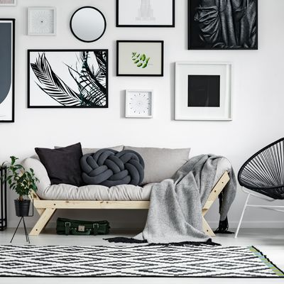 7 tendencias en decoración cazadas de Instagram