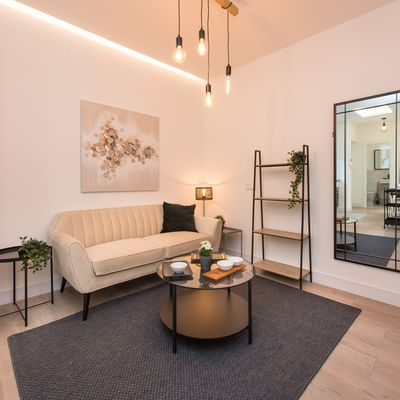 5 reformas para mejorar inmediatamente tu nueva vivienda