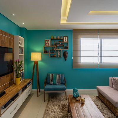 8 ideas low cost que mejorarán cualquier casa