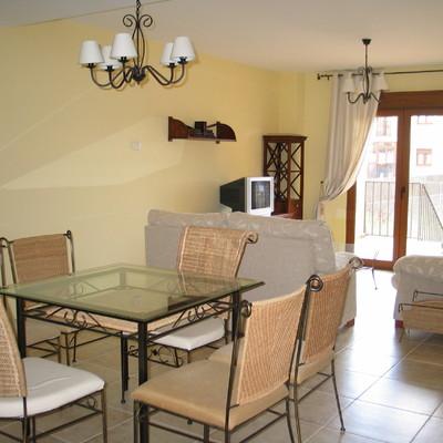 Promoción y Construcción de 11 viviendas adosadas en Ávila