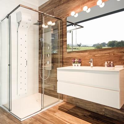 8 Cuestiones a tener en cuenta a la hora de reformar tu baño