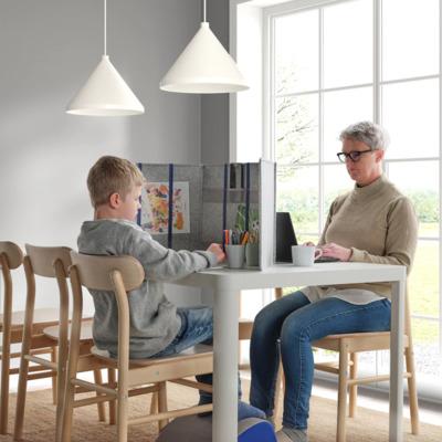 Estas son las novedades del catálogo de IKEA 2022