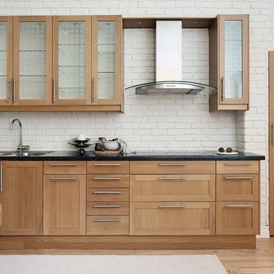 Ideas y fotos de cocina frontal para inspirarte habitissimo for Frontal cocina ideas