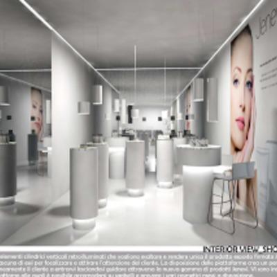 Clínica de medicina estética en Milan