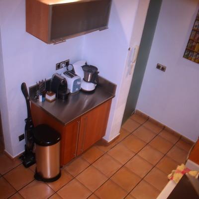 SIESTA cocina 3
