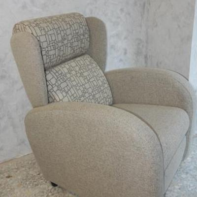 Tapizar sofa paso a paso affordable stunning tapizar sofa - Tapizar butaca paso a paso ...