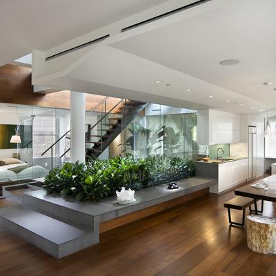 Slow Home: 6 Claves para tener una casa confortable y respetuosa con el medio ambiente