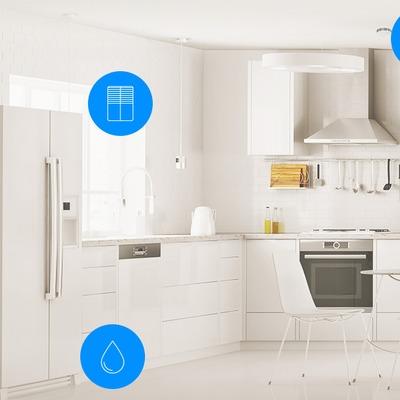 Instalaciones Smart Home