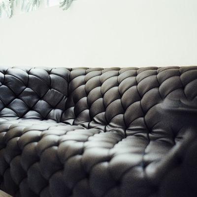 sofá?